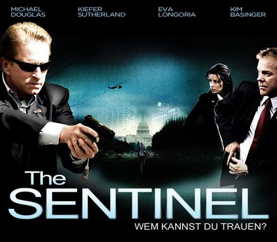 The Sentinel online