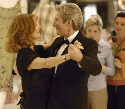Shall We Dance? online