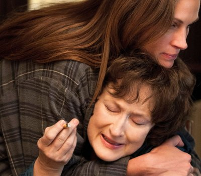 August: Osage County online