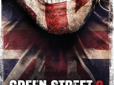watch Green Street Hooligans 2 streaming