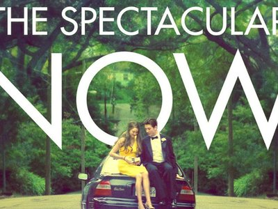 watch The Spectacular Now streaming