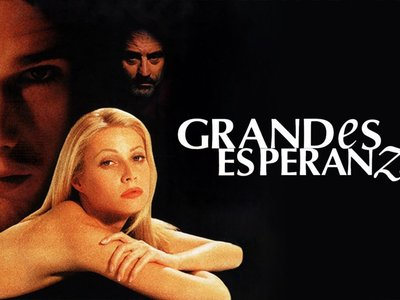 watch Great Expectations streaming