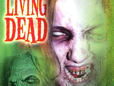 watch Children of the Living Dead streaming