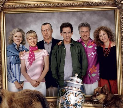 Meet the Fockers online