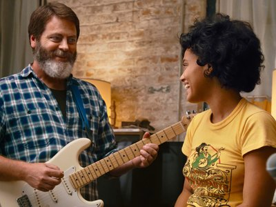 watch Hearts Beat Loud streaming