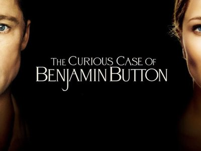 watch The Curious Case of Benjamin Button streaming