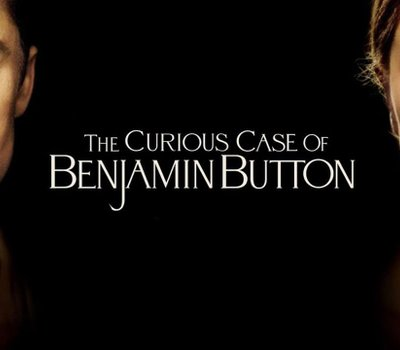 The Curious Case of Benjamin Button online