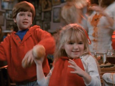watch Problem Child 2 streaming