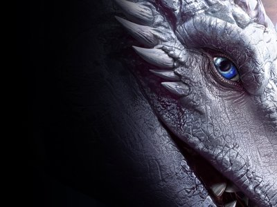watch Dragonheart: Vengeance streaming