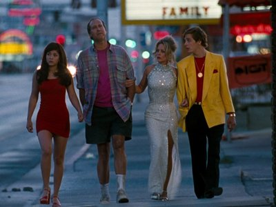 watch Vegas Vacation streaming