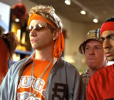 Malibu's Most Wanted online