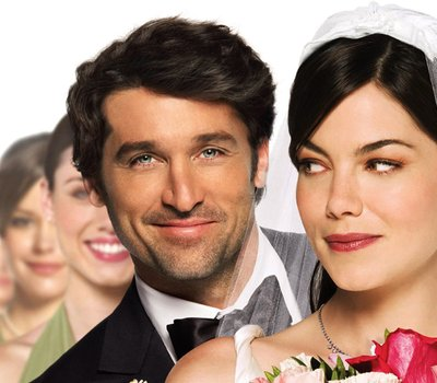 Made of Honor online