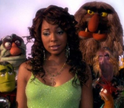 The Muppets' Wizard of Oz online