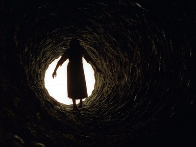 watch The Ring Two streaming