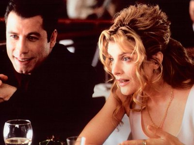 watch Get Shorty streaming