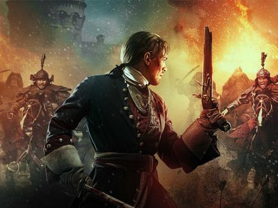 watch The Conquest Of Siberia streaming