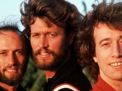 watch The Bee Gees: How Can You Mend a Broken Heart streaming