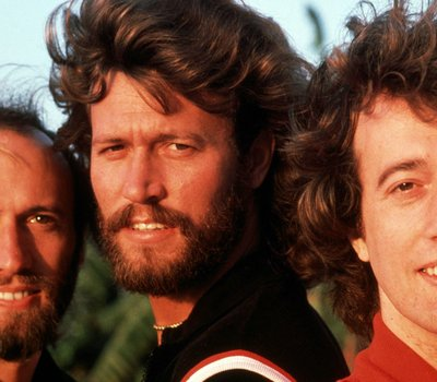 The Bee Gees: How Can You Mend a Broken Heart online