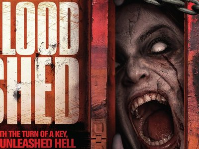 watch Blood Shed streaming