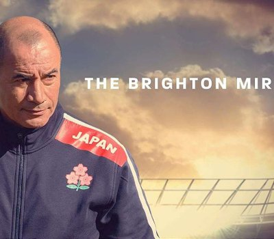 The Brighton Miracle online