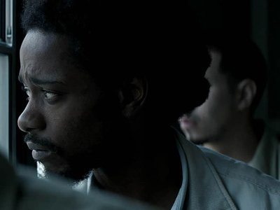 watch Crown Heights streaming