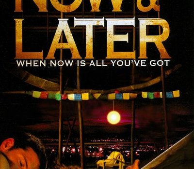 Now & Later online