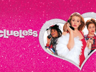 watch Clueless streaming