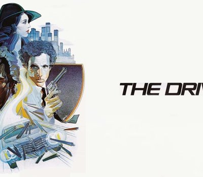 The Driver online