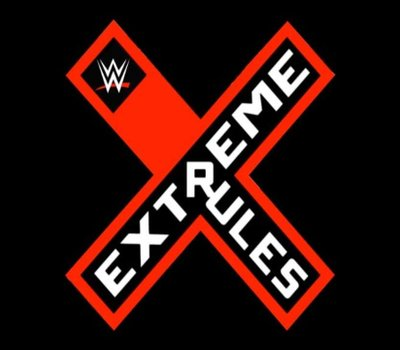 WWE Extreme Rules 2019 online
