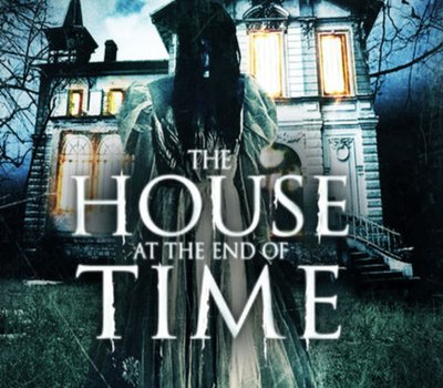 The House at the End of Time online