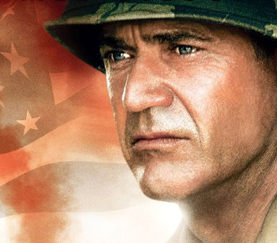 We Were Soldiers online