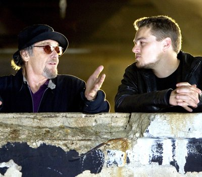 The Departed online