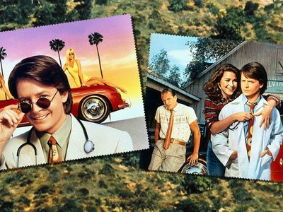 watch Doc Hollywood streaming