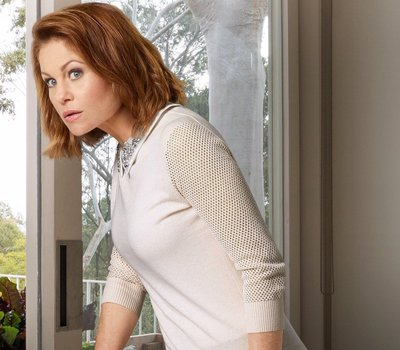 Reap What You Sew: An Aurora Teagarden Mystery online
