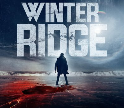 Winter Ridge online