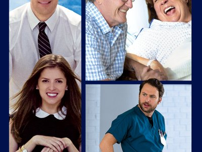watch The Hollars streaming