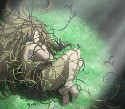 Mushishi: The Next Chapter - Drops of Bells online