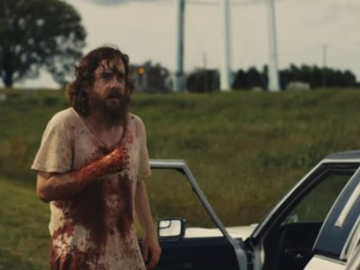 watch Blue Ruin streaming
