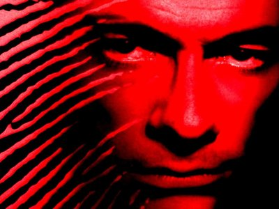 watch Replicant streaming