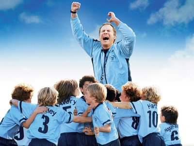 watch Kicking & Screaming streaming