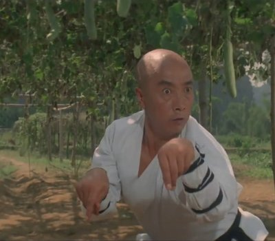 Martial Arts of Shaolin online