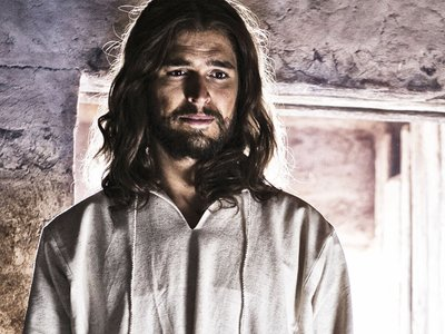 watch Son of God streaming