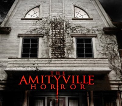 The Real Amityville Horror online