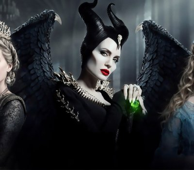 Maleficent: Mistress of Evil online
