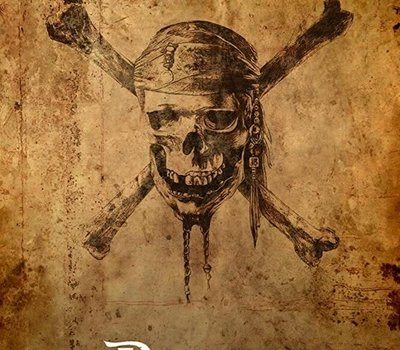 Pirates of the Caribbean: Tales of the Code – Wedlocked online