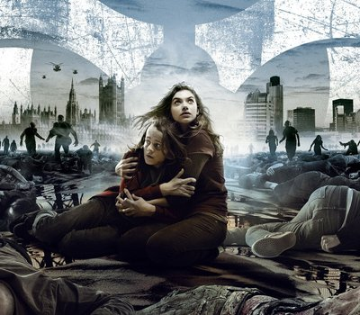 28 Weeks Later online