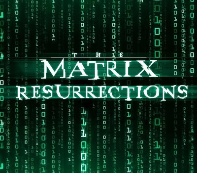 The Matrix Resurrections online