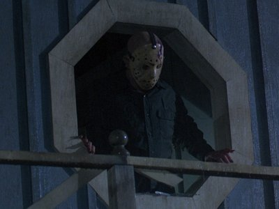 watch Friday the 13th: The Final Chapter streaming
