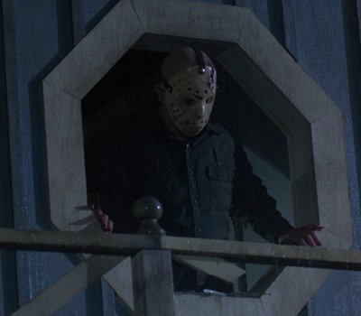 Friday the 13th: The Final Chapter online