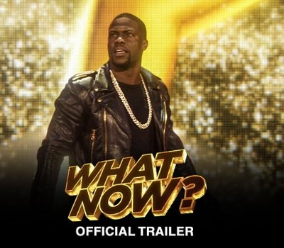 Kevin Hart: What Now? online